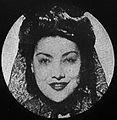 Una Mae Carlisle Billboard.jpg