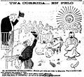 Una corrida en pelo, de Cyrano, El Liberal, 24-02-1908.jpg