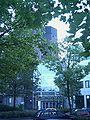 Uni-DuE Essen17.jpg