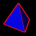 Uniform tiling 3-2-3-2-3-2.png