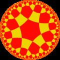 Uniform tiling 64-t1.png