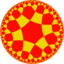 Uniform tiling 64-t1.png