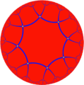 Uniform tiling 84-t0.png