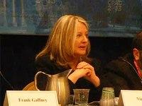 File:Uninvited Panel Nina Shea CPAC 2013.webm