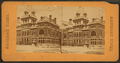 Union depot, St. Paul, Minn, from Robert N. Dennis collection of stereoscopic views 2.png