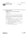 United Nations Security Council Resolution 1978.pdf