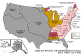 United States 1798-1800-07-04.png
