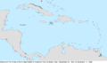 United States Caribbean map 1862-12-30 to 1868-12-11.png