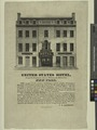 United States Hotel. T. B. Redmond (NYPL Hades-1785930-1650716).tiff