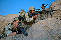 United States Navy SEALs 318.jpg