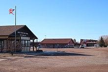 b158cc3bb046 List of unincorporated communities in Wyoming - Wikipedia