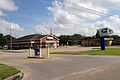 United States Post Office Danbury Texas.jpg