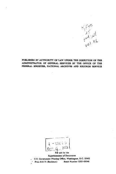 File:United States Statutes at Large Volume 86.djvu