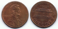 United States cents 2000 02.png