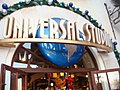 Universal Store at PortAventura Park.jpg