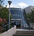 Universitat de Perpinyà - Biblioteca.jpg