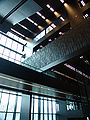 UniversityLibrary Utrecht deUithof.JPG