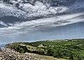 Unnamed2 - panoramio (1026).jpg