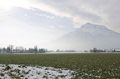 Untersberg 2014-01-30 a.jpg