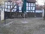 Untertorstraße 34 (Hungen) 04.JPG