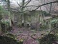 Upper Bleach Mill.jpg