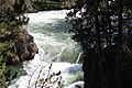 Upper Falls Yellowstone River 03.JPG