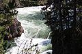 Upper Falls Yellowstone River 03.JPG