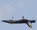 Upside down Blue Angels.jpg