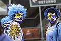 Uruguay 2 - England 1 - 140619-6157-jikatu (14492447964).jpg