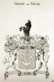Uruski-Grafen-Wappen.png