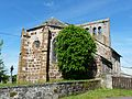 Ussel (15) église (2).jpg
