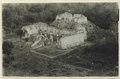 Utgrävningar i Teotihuacan (1932) - SMVK - 0307.f.0134.tif