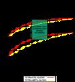 Utjecaj antidetonatora na oktanski broj benzina.png