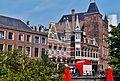 Utrecht Altstadt 19.jpg