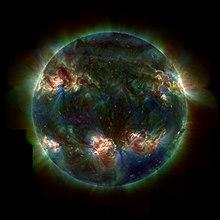 ASTRONOMI (PENGAMATAN LUAR ANGKASA) 220px-Uvsun_trace_big