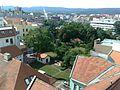 Výhled - Děkanský kostel sv. Jana Křtitele P.jpg