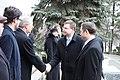 V.Dombrovskis tiekas ar Moldovas premjeru Vladimiru Filatu (8491822828).jpg
