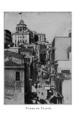V.M. Doroshevich-East and War-199.png