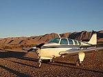 V5-KCC in the Namib.jpg