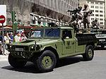 VAMTAC Mistral Ejército español.jpg