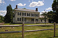 VAN NESS-LINEN HOUSE, AKA GLENBURN ESTATE, RIVERDALE, MORRIS COUNTY.jpg