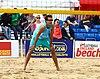 VEBT Margate Masters 2014 IMG 2106 3110x2074 (14801853440).jpg