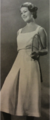 VERA BOREA - CULOTTES DRESS for TENNIS - 1934.png