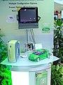 VIA Eden Platform, Computex Taipei 20020605.jpg