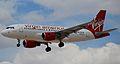 VIRIGN AMERICA A319-112 N527VA (2522680797).jpg