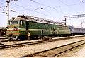 VL80 in Brest, Belarus.jpg