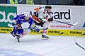 VSV vs Graz in EBEL 2013-10-27 (10532480173).jpg