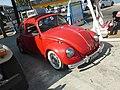 VW 1300 (37471008971).jpg