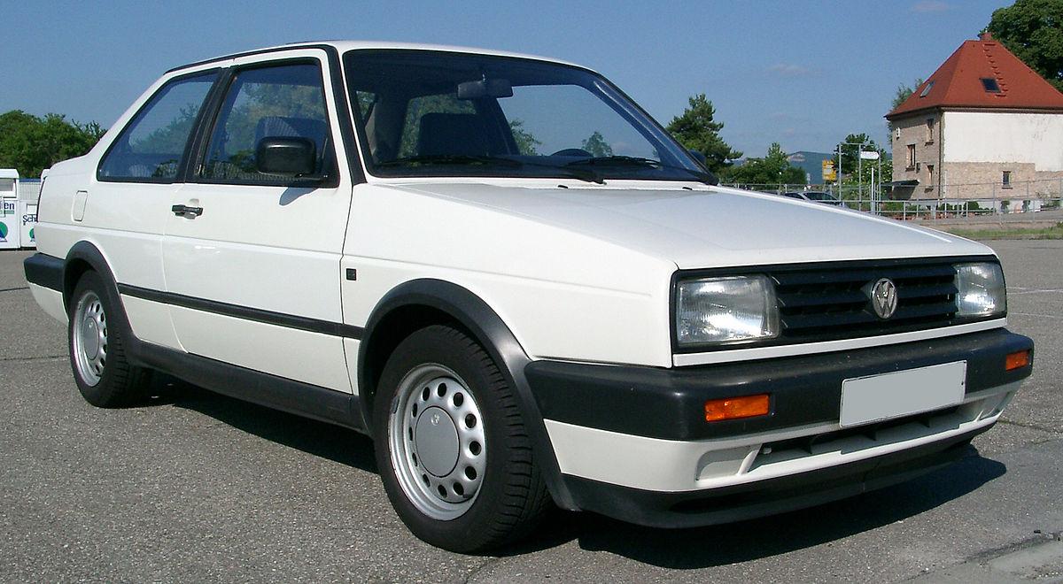 Category Volkswagen Jetta Ii Wikimedia Commons