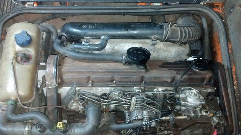 Dl Mf Car Battery Kmart